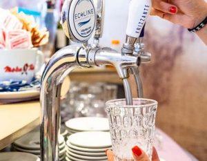 acqua-alla-spina-bar-1