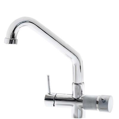rubinetti_depuratori_1