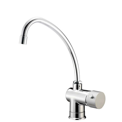 rubinetti_depuratori_3